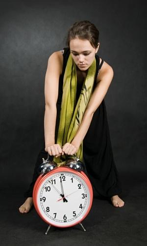 Stop timeslaveriet: 5 trin til at tjene mere uden ekstra arbejde
