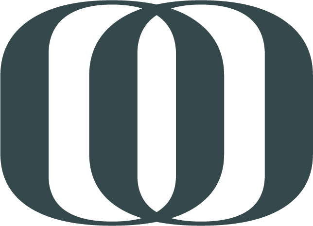 ikon-lgrøn