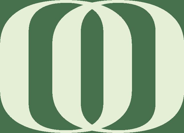 ikon-lys
