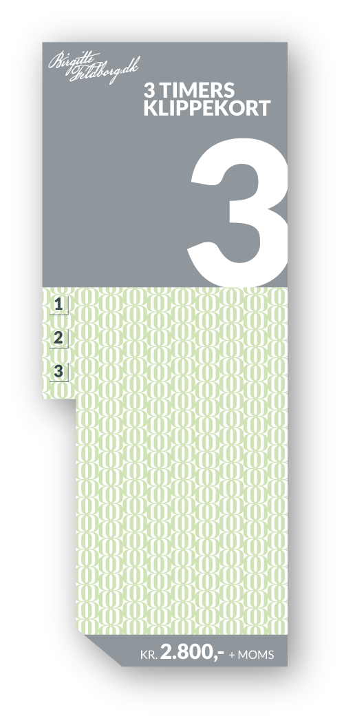 klippekort-3