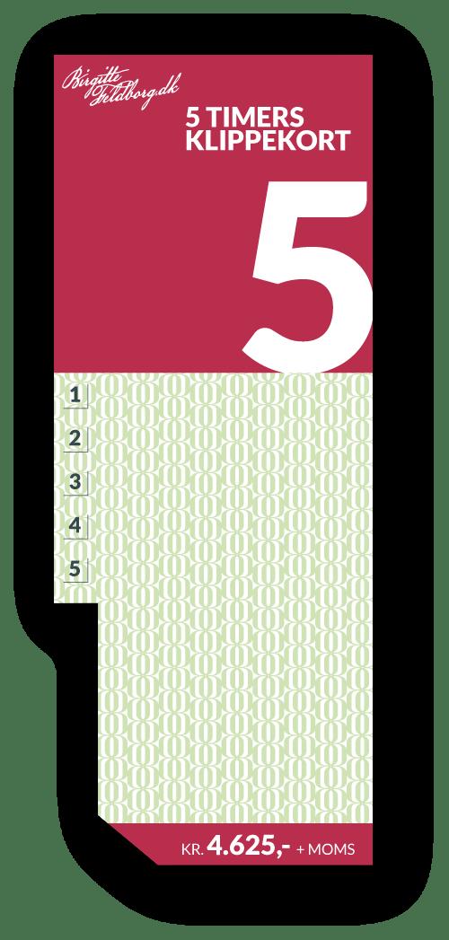 klippekort-5