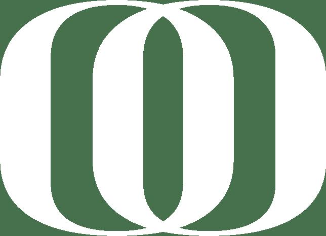 ikon-hvid