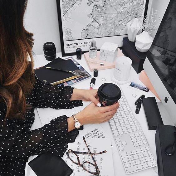 Hvordan finder du en dygtig business mentor?