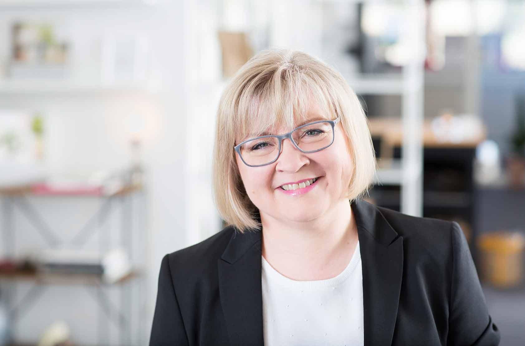 Business-mentor-Birgitte-Feldborg