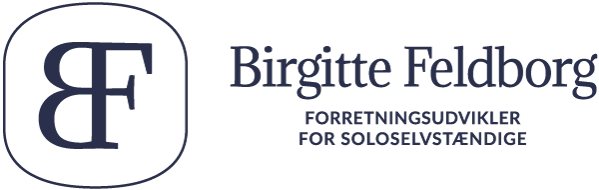 BirgitteFeldborg.dk