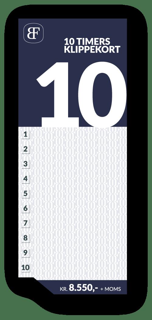 klippekort-10