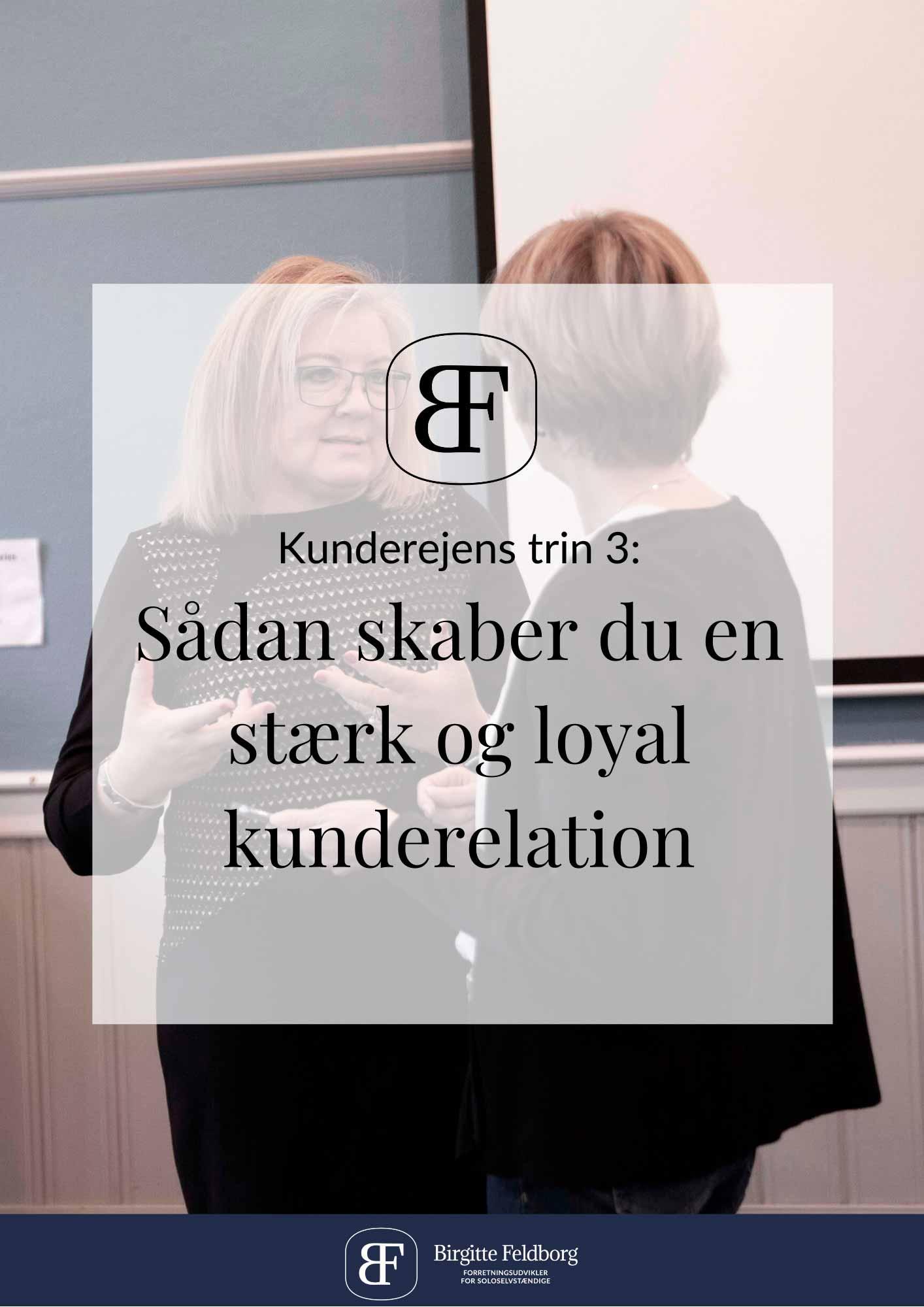 Sådan-skaber-du-en-stærk-og-loyal-kunderelation