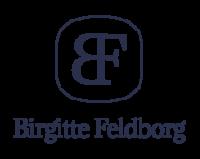 birgitte-feldborg-forretningsudvikling
