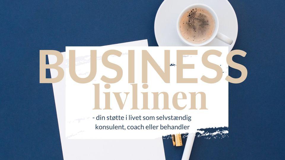 oekonomi-businesslivlinen