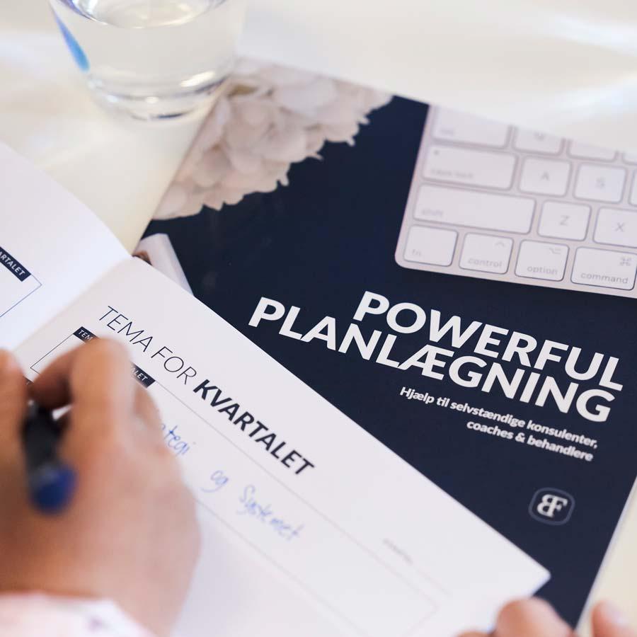 planlaegningsworkshop