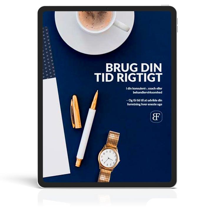 tid-freebie-download-1