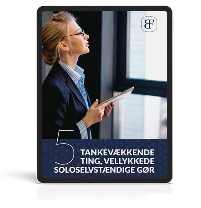 vellykket-soloselvstaendige-freebie-download-1