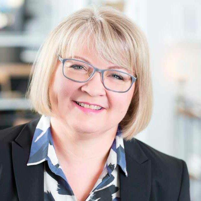 forretningsudvikler-birgitte-feldborg